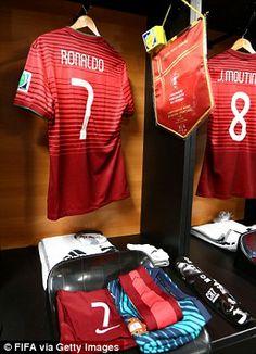 SoccerGarage3