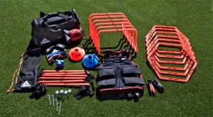 soccer-equipment